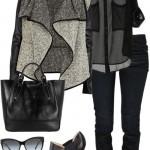 2014-moda-kombinler-3