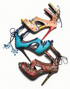 bayan-ayakkabilari