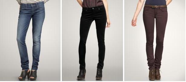 Kadınlar giysi seçiminde her zaman tercihlerini rahat elbiselerden yana kullanmışlardır. Yıllardır en çok satan jeanler arasında olan Skinny Jeanler, kadınların..