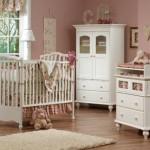 bebek-odasi-dekorasyonu-2