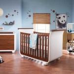 bebek-odasi-dekorasyonu-3
