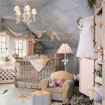 bebek-odasi-dekorasyonu-4