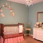 bebek-odasi-dekorasyonu-5