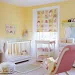 bebek-odasi-dekorasyonu-6