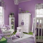bebek-odasi-dekorasyonu-7