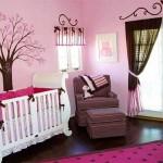 bebek-odasi-dekorasyonu-8