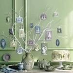 ev-dekorasyon-malzemeleri-4
