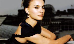 Natalie Portman Hayatı ve Fotoğrafları
