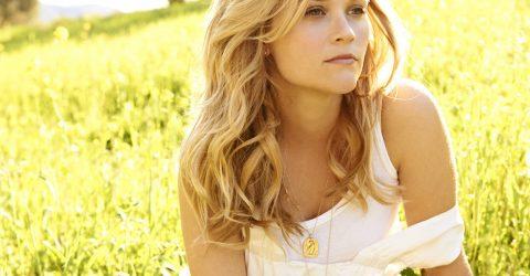 Reese Witherspoon Sinema Kariyeri ve Hd Fotoğrafları