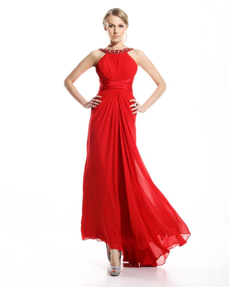 kirmizi-renkli-gece-elbise-modelleri