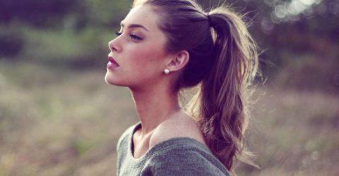 Kısa Saçlar İçin En Cool Saç Modelleri