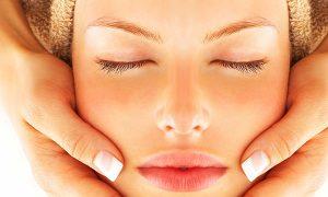 Makyaj Temizleme İçin Öneriler