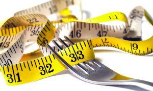2 Günde 2 Kilo Verdiren Şok Diyet Listesi