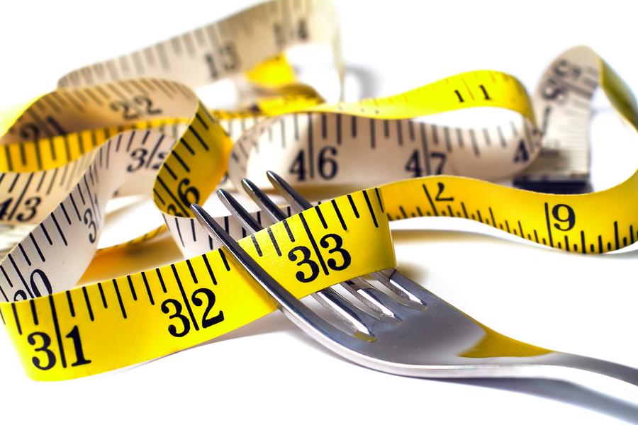 2-kilo-verdiren-sok-diyet