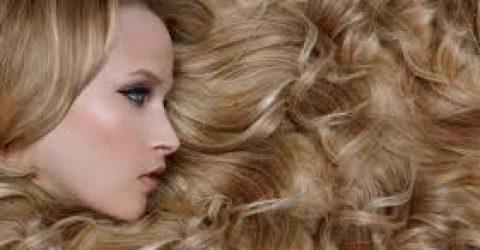 Hızlı Saç Uzatmanın Yolları
