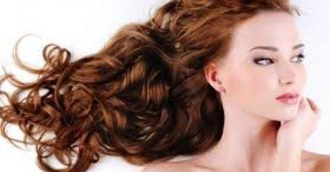 En İyi Saç Bakım Ürünleri
