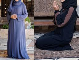 namaz-elbise-modelleri