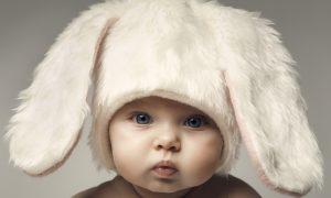 Bebeğin Cinsiyeti Ne Zaman Belli Olur ?