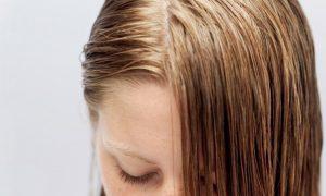 Yağlı Saç Bakımı Nasıl Yapılır ?
