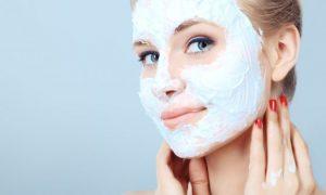 Cildi Sıkılaştırıcı Bitkisel Maskeler Nelerdir? Nasıl Yapılır?