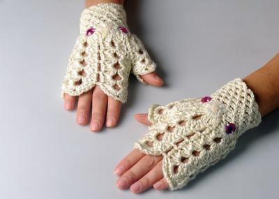 bayan-orgu-eldiven-modelleri