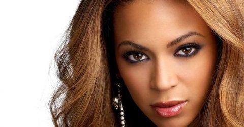 Beyonce Güzellik Sırrını Açıkladı
