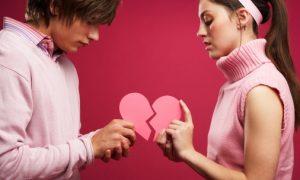 Eski Sevgiliyi Unutmak İçin Öneriler