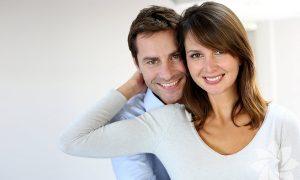 Evliliğinizi Güzelleştirmenin Yolları