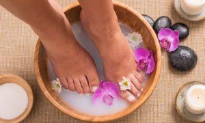 Ayak Topuğu Ağrısı Nedir ve Nasıl Önlenir ?