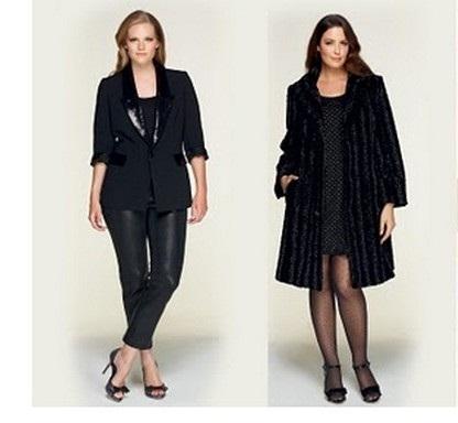 buyuk-beden-bayan-ceket-modelleri
