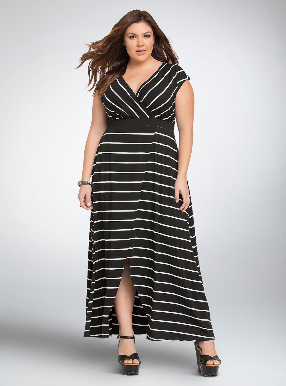 0d870d5f9e515 Büyük Beden Kadın Elbise Modelleri | Moda Sitesi - Modasyon.Net