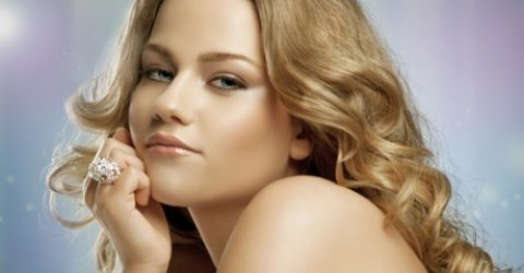 Doğal Saç Renginize Dönmeniz İçin Nedenler
