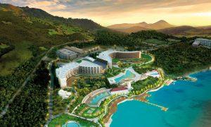 Tatil Dükkanı ile ekonomik Girne otelleri