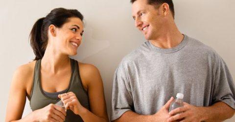 İlişkinizi Yıpratmaktan Kaçınmak İçin Tüyolar