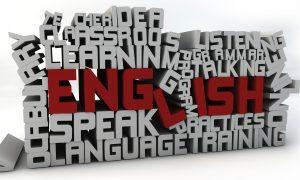 Herkes İçin İngilizce konusarakogren.com !