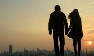 Mutlu Ve Kalıcı İlişkilerin Sırları