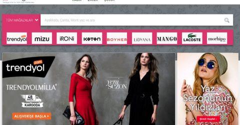 Bluz Modellerinde En Çekici Seçenekler