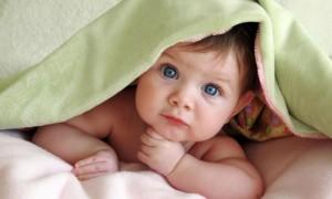 Bebeklerde gaz sorunu nasıl giderilmelidir? Neler iyi gelir