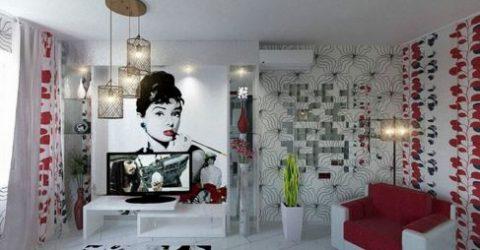Nisan Ayı Kampanyalı Mobilya Dekorasyon Eşyaları