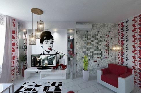 nisan-2016-dekorasyon-kampanyalar