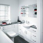 banyo-dekor-ornekleri-2