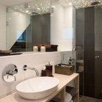 banyo-dekor-ornekleri-3
