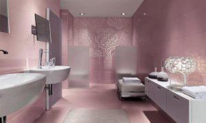 En Güzel Banyo Dekorasyon Önerileri