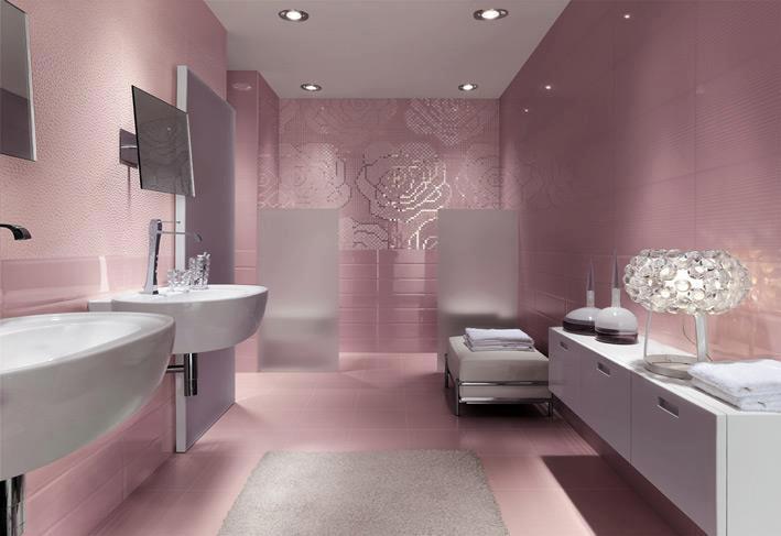 banyo-dekor-ornekleri-4