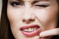 Çoğalan Akneler İçin Tedavi Yöntemleri