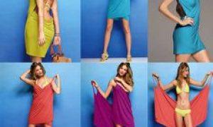 Rahat Elbise Modelleri 2016