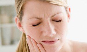 Diş Ağrısı Sebepleri ve Dolgu