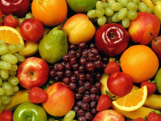 tansiyona-iyi-gelen-meyveler