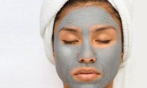 Kil Maskesi Hakkında Detaylı Bilgiler