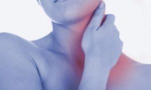 Boyun Fıtığı Nasıl Tedavi Edilir?